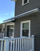 A New Betterliving Awning in Brockport, NY - Photo 3