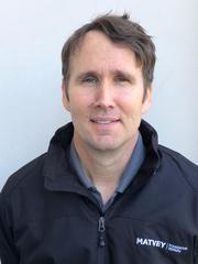 Richard S. from Matvey Foundation Repair