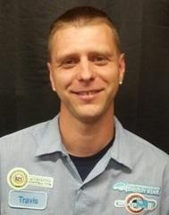 Travis W. from Halco