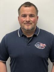 Chris Risden from Y.E.S. Contractors