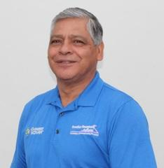 Jose from Frontier Basement Systems