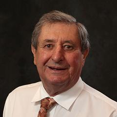 Glenn Gruett from WaterCare®