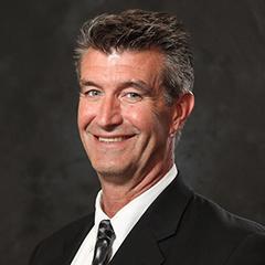 Kurt Gruett from WaterCare®