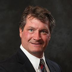 Greg Gruett from WaterCare®