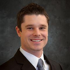 Erik Koglin from WaterCare®