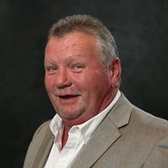 John Degeneffe from Evolve®