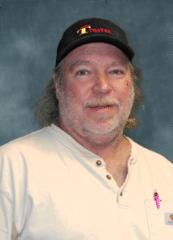 Jim R from TraVek Inc