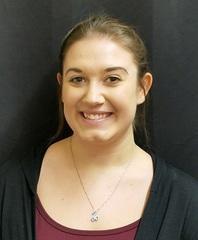 Katherine C. from Halco