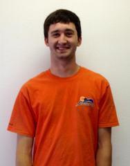 Logan Hilding from Premier Basement Systems