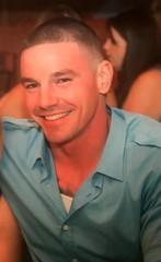 Ryan McGlew from Built Right Home Solutions