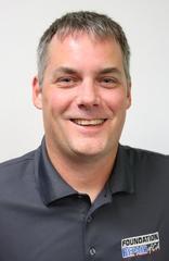 Michael Nienkerk from Foundation Repair of CA