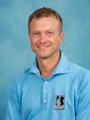 Brian C. Baker from Baker's Waterproofing