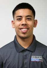 Victor Romero from Foundation Repair of CA
