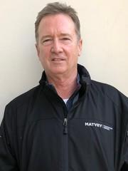 Roger F. from Matvey Foundation Repair