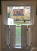 Quality Replacement Windows in Webster, NY - Photo 1