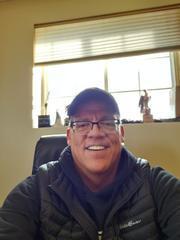 Kiel Johnson from LeafGuard Gutters of South Dakota