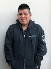 Marcos C. from Matvey Foundation Repair