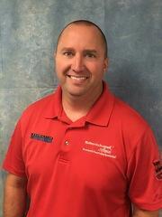 Bryan Nachazel from MidAmerica Basement Systems