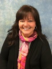 Kim Bell from MidAmerica Basement Systems
