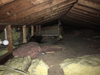 Attic Insulation Solutions for Reducing Energy Bills in Reedville, VA - Photo 1