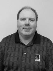 Chris Shrontz from Baker's Waterproofing