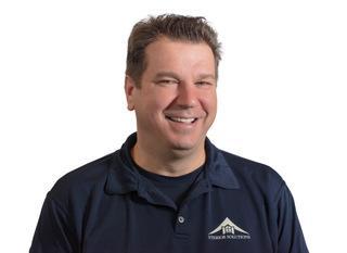 Steve Bohn from Xterior Solutions