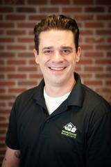 Christopher Winters from Exceptional Exteriors LLC
