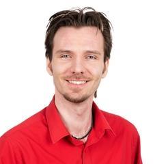 Gabriel Ryan from Healthy Basement Systems