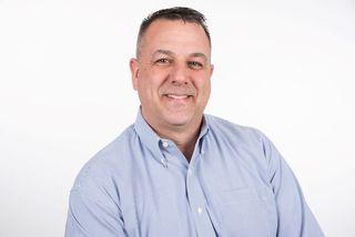 Robert Burgee from Complete Home Solutions