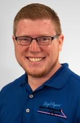 Justin R. from Ayers Basement Systems