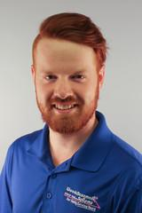 Jesse Crotser from Woods Basement Systems, Inc.