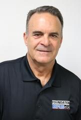 Nik Heisigner from Foundation Repair of CA