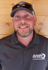 Marty Clark from Avery Heating & Air Conditioning