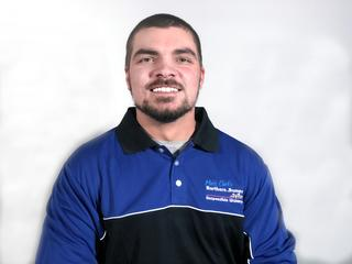 Brandon Connelly from Northern Basement Systems