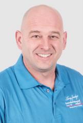 Viktor Ivanpall from Connecticut Basement Systems