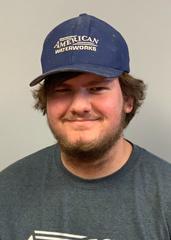 Ryan Trogstad from American Waterworks