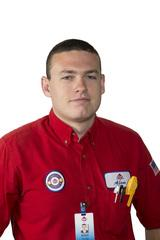 Adam C. from GSM Services