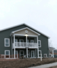 Multi-family Housing Project in Canandaigua, NY - Photo 11