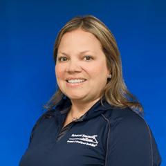 Tara L. from Advanced Basement Systems