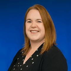 Karen S. from Advanced Basement Systems