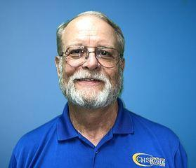 Craig W. from Complete Home Solutions