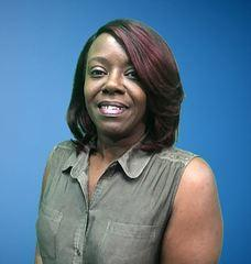 Jeanine W. from Complete Home Solutions