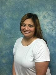 Catalina Garcia from MidAmerica Basement Systems
