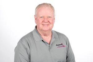 Vince Hubis from Basement Systems USA