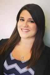 Micaela R. from North Star Construction