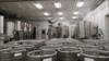 WeBe Brewing Company, Geneva - Photo 3