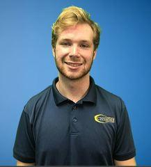 Nick K. from Complete Home Solutions