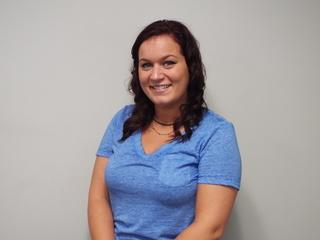 Casey Painter from Alford Home Solutions