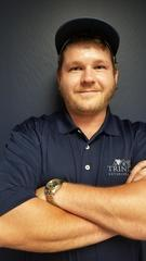 Robert Hansen from Trinity Exteriors, Inc