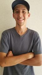 Jarrett Hanson from Trinity Exteriors, Inc